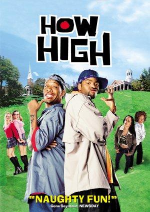 How High 1535x2173
