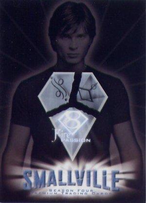 Smallville 374x520