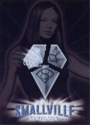 Smallville 373x520