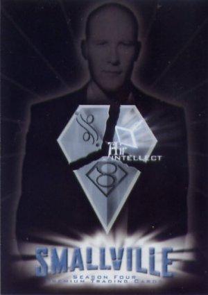 Smallville 367x520