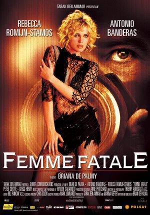 Femme Fatale 1240x1772