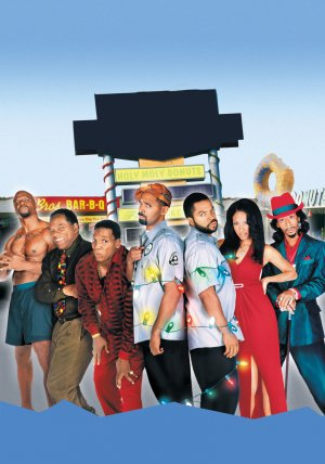 Friday After Next 1545x2205