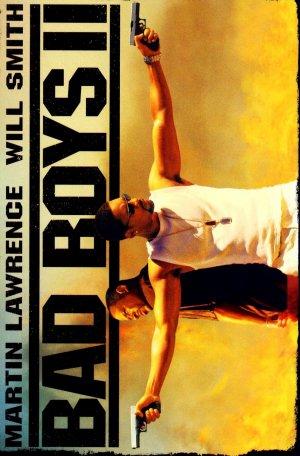 Bad Boys II 995x1512