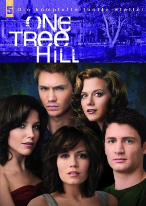 One Tree Hill 425x600