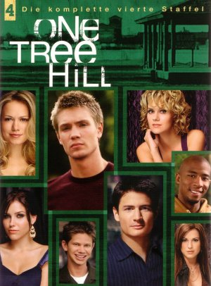 One Tree Hill 850x1150