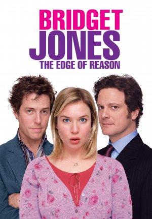 Bridget Jones - Am Rande des Wahnsinns 3323x4777