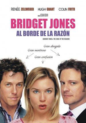 Bridget Jones - Am Rande des Wahnsinns 700x1000