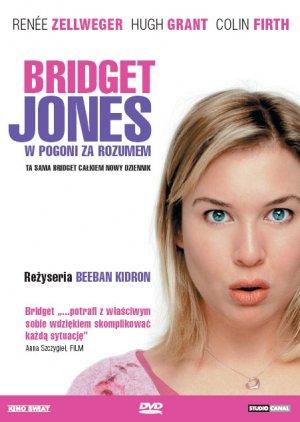 Bridget Jones - Am Rande des Wahnsinns 451x635