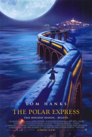 Der Polarexpress 580x866
