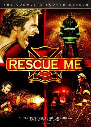 Rescue Me 1194x1670