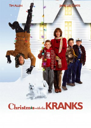 Christmas with the Kranks 1996x2800
