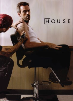 House M.D. 1024x1408