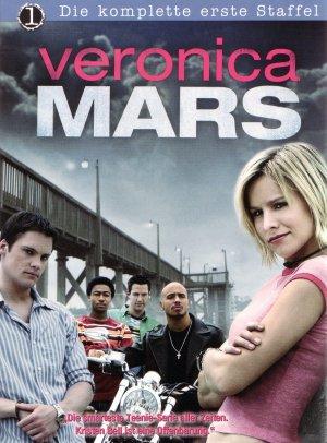 Veronica Mars 850x1150