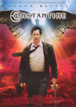 Constantine 580x808