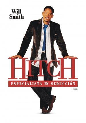 Hitch 700x1000