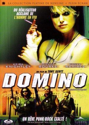 Domino 699x982