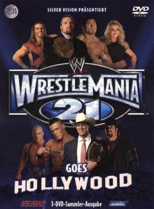 WrestleMania 21 808x1097