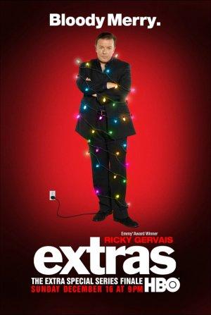 Extras 580x864