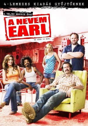 My Name Is Earl 765x1088