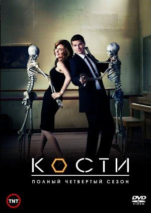 Bones 1017x1433