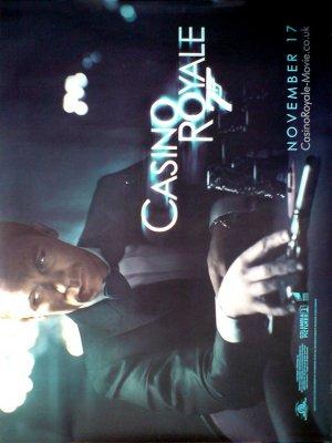 Casino Royale 638x850