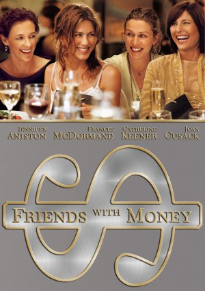 Friends with Money 1535x2175