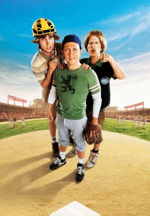 The Benchwarmers 2700x3878