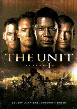 The Unit 1591x2244
