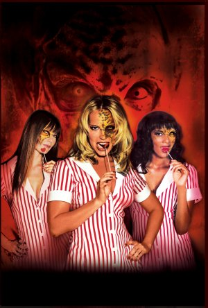 Candy Stripers 1570x2322