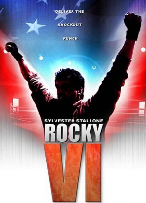 Rocky Balboa 417x578