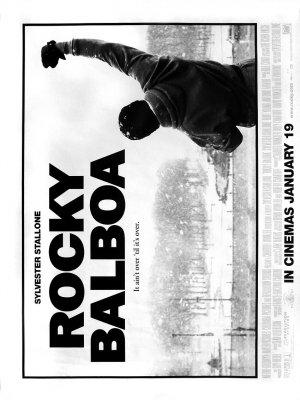 Rocky Balboa 850x1134