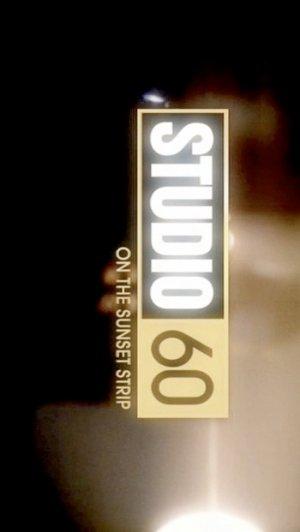 Studio 60 on the Sunset Strip 350x621