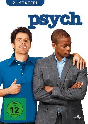 Psych 1094x1536