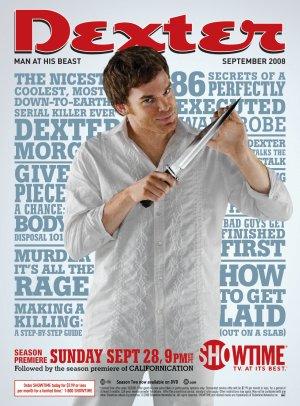 Dexter 1163x1575