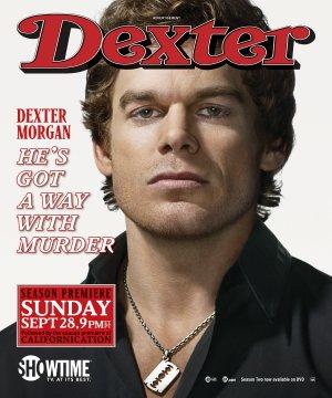 Dexter 1500x1800