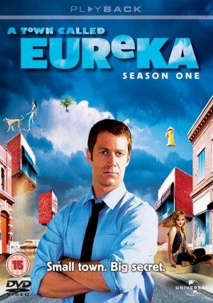 Eureka 565x804