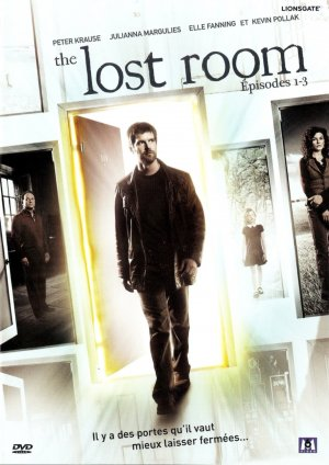 The Lost Room 1514x2139
