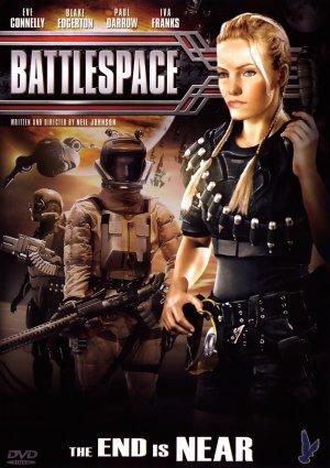 Battlespace 1526x2162