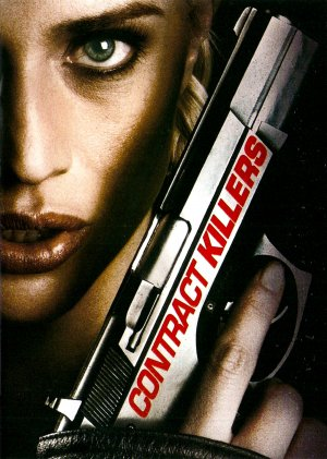 Contract Killers 1550x2175