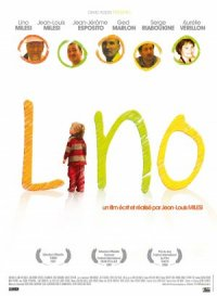 Lino poster