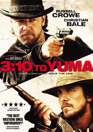 3:10 to Yuma 2126x3000