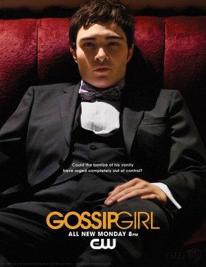 Gossip Girl 1120x1450