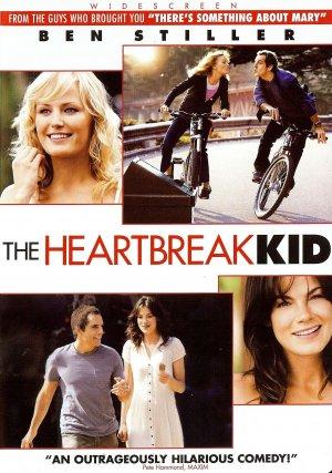 The Heartbreak Kid 1510x2151