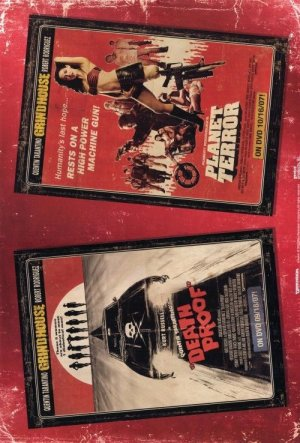 Grindhouse 500x738