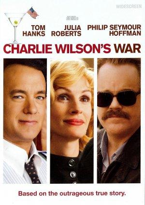 Charlie Wilson's War 1527x2159