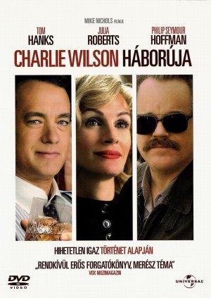 Charlie Wilson's War 1174x1656