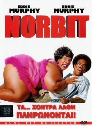 Norbit 1022x1406