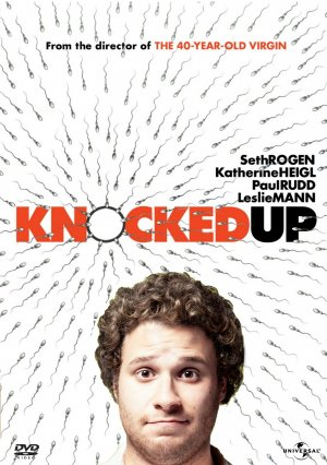 Knocked Up 1530x2175