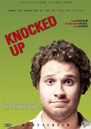 Knocked Up 1538x2176