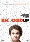 Knocked Up Cover